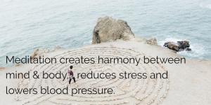 meditation-harmony